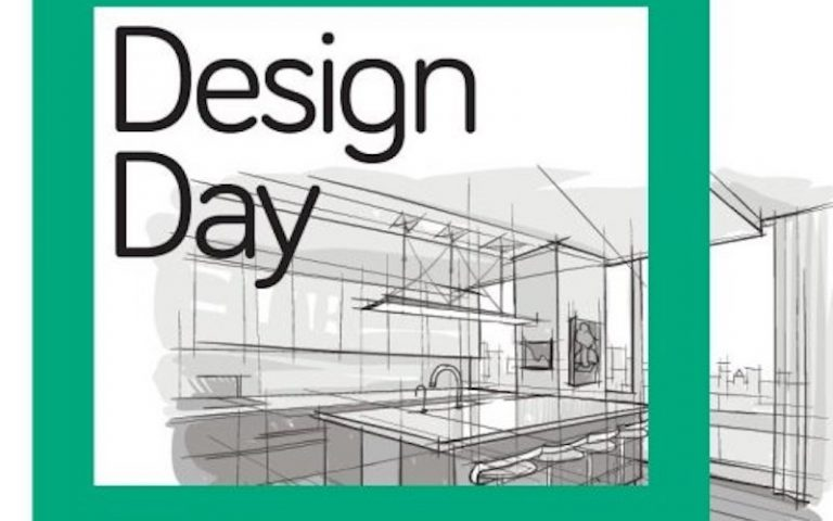Henley Design Day 2017