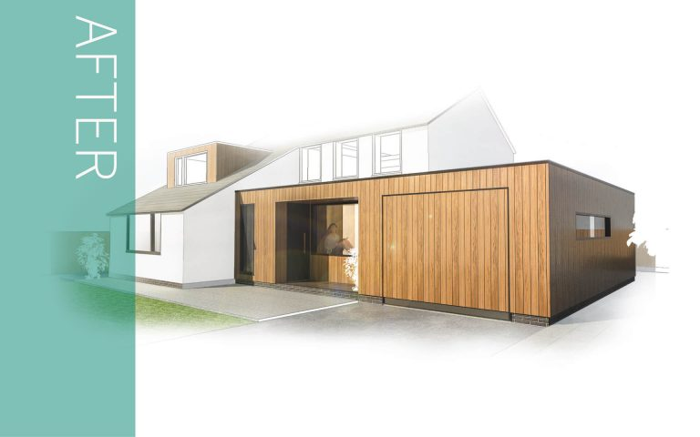 IMAGE AFTER TRANSFORMATION BY TAIT ARCHITECTS